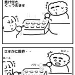 たこ焼きプレート